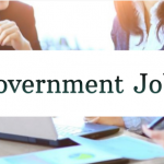 What You Need In Order To Apply To Government Jobs